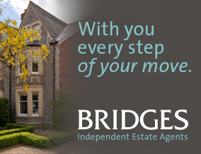 Get brand editions for Bridges Estate Agents , Caversham