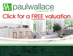 Get brand editions for Paul Wallace Estate & Letting Agents, Hoddesdon