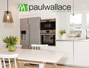 Get brand editions for Paul Wallace Estate Agents, Hoddesdon