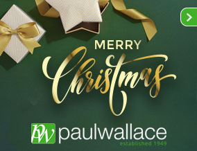 Get brand editions for Paul Wallace Estate Agents, Cheshunt