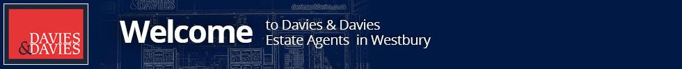 Get brand editions for Davies & Davies, Westbury