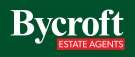 Bycroft Estate Agents, Great Yarmouth