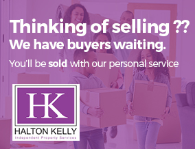 Get brand editions for Halton Kelly Independent Property Services, Warrington - Westbrook Centre
