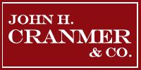 John H Cranmer & Co, Henley In Ardenbranch details
