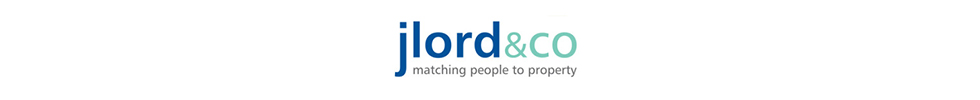 Get brand editions for J Lord & Co, Davenham
