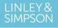 Linley & Simpson, Harrogate