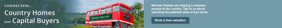 Get brand editions for Michael Graham, Milton Keynes