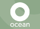 Ocean, Westbury on Trym branch logo