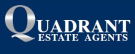 Quadrant Real Estates, Bicester branch logo