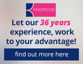 Get brand editions for KINGSWOOD, Basildon