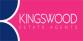 KINGSWOOD, Basildon
