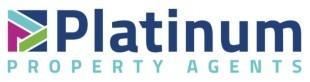 Platinum Property Agents, Worcester - Salesbranch details