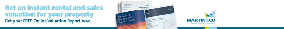 Get brand editions for Martin & Co, Welwyn - Lettings & Sales