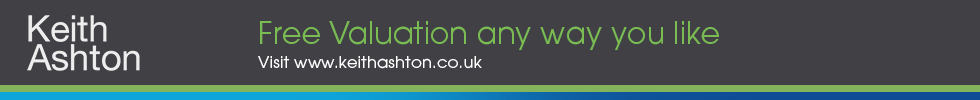 Get brand editions for Keith Ashton , Brentwood - Lettings