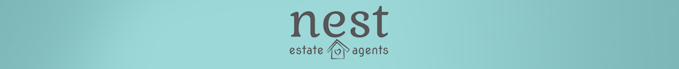 Get brand editions for Nest Estate Agents, Blaby