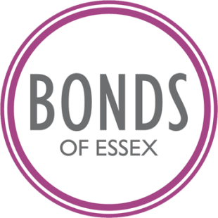 Bonds Of Essex, Clacton-on-Seabranch details