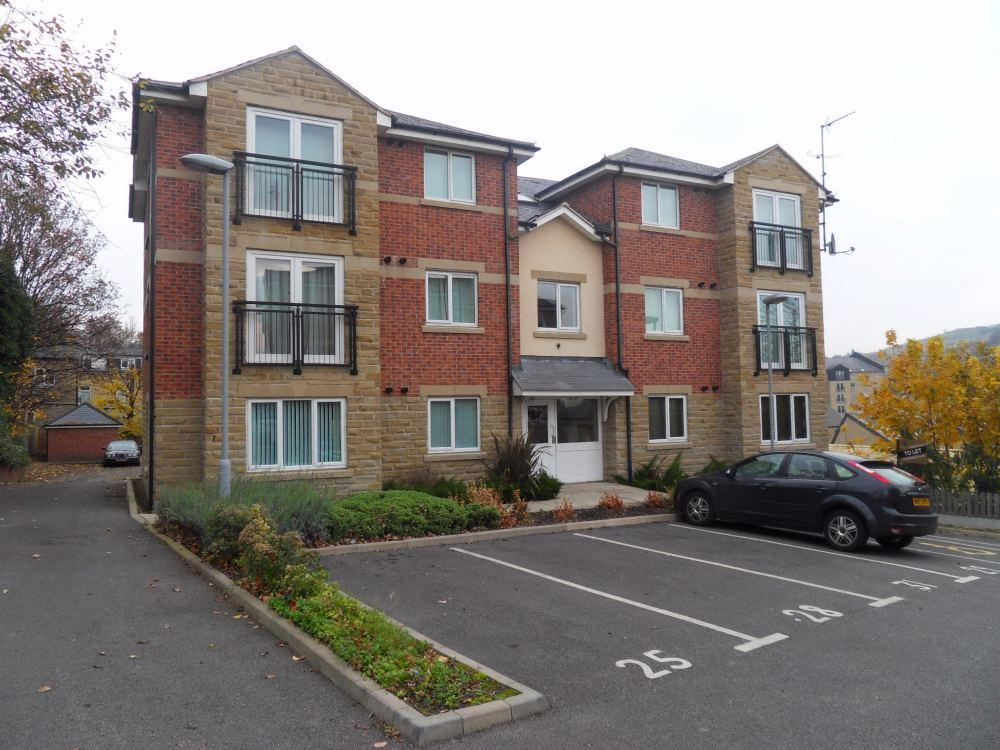 2 bedroom apartment to rent in college view dewsbury - 2 bedroom apartments in college station ...