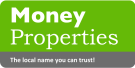 Moneyproperties, Wymondham