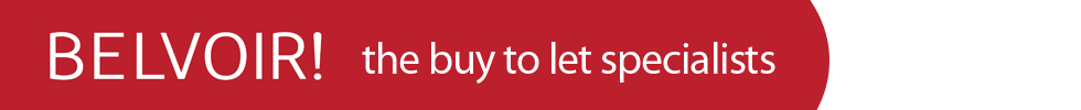 Get brand editions for Belvoir, Peterborough - Lettings