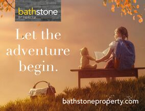 Get brand editions for Bath Stone Property, Bath - Sales