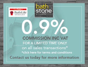 Get brand editions for Bath Stone Property, Bath - Sales