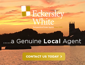 Get brand editions for Eckersley White, Gosport