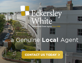 Get brand editions for Eckersley White, Lee-On-The-Solent