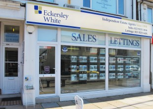Eckersley White, Lee-On-The-Solentbranch details