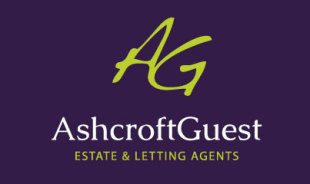 AshcroftGuest, Stockton Heathbranch details