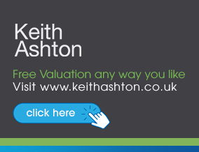 Get brand editions for Keith Ashton , Kelvedon Hatch