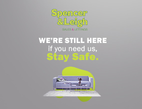 Get brand editions for Spencer & Leigh, Brighton