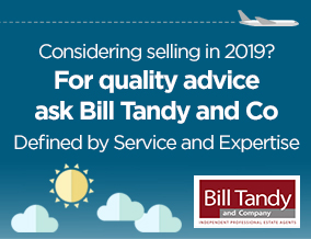 Get brand editions for Bill Tandy & Co, Four Oaks