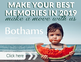 Get brand editions for Bothams, Chesterfield