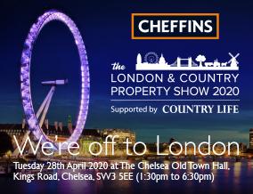 Get brand editions for Cheffins Residential, Saffron Walden - Sales