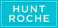 Hunt Roche, Shoeburyness