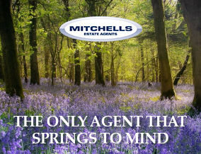 Get brand editions for Mitchells Estate Agents, New Milton
