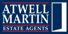 Atwell Martin, Swindon branch logo