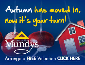 Get brand editions for Mundys, Lincoln