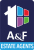 A & F, Burnham-On-Sea