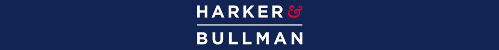 Get brand editions for Harker & Bullman, Wimborne