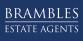 Brambles Estate Agents, Bursledon