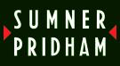 Sumner Pridham, Tunbridge Wells logo