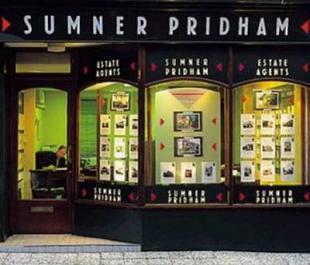 Sumner Pridham, Tunbridge Wellsbranch details