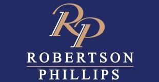 Robertson Phillips, Hatch Endbranch details