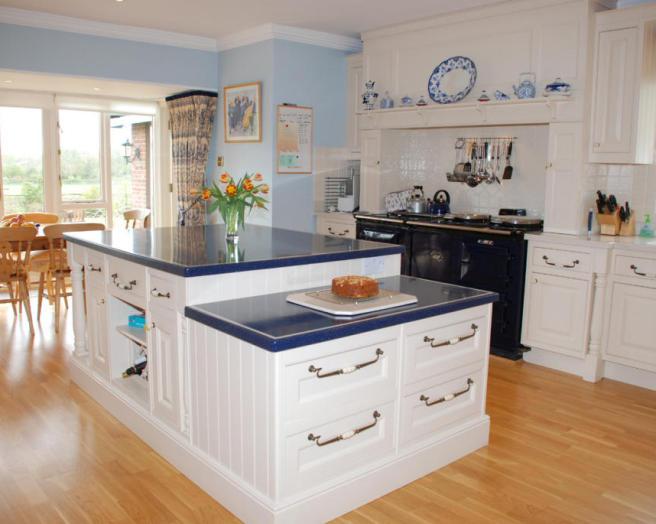 Shaker Kitchen Design Ideas Photos Amp Inspiration