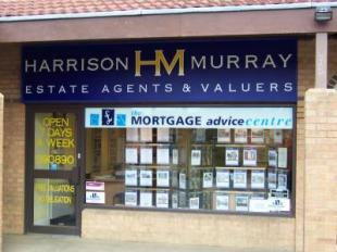 Harrison Murray, Dustonbranch details