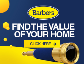 Get brand editions for Barbers, Market Drayton