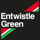Entwistle Green, Westhoughtonbranch details