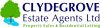 Clydegrove Estate Agents, Glasgow