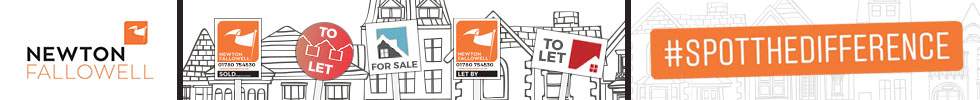 Get brand editions for Newton Fallowell, Stamford Sales